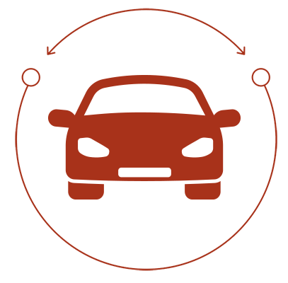 Give us more information about your vehicle